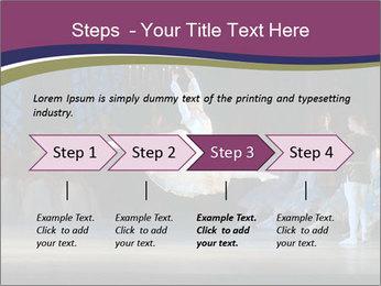0000083456 PowerPoint Templates - Slide 4