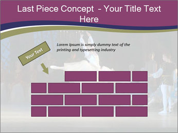 0000083456 PowerPoint Templates - Slide 46