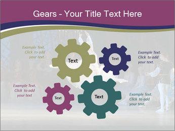 0000083456 PowerPoint Templates - Slide 47