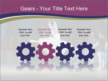 0000083456 PowerPoint Templates - Slide 48