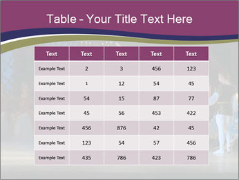 0000083456 PowerPoint Templates - Slide 55