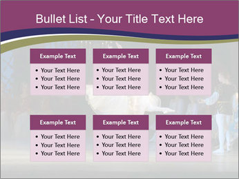 0000083456 PowerPoint Templates - Slide 56