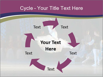 0000083456 PowerPoint Templates - Slide 62