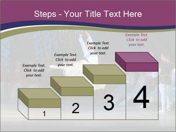 0000083456 PowerPoint Templates - Slide 64