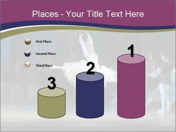 0000083456 PowerPoint Templates - Slide 65