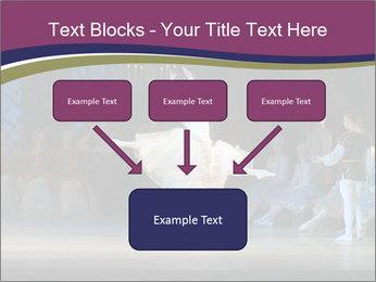 0000083456 PowerPoint Template - Slide 70