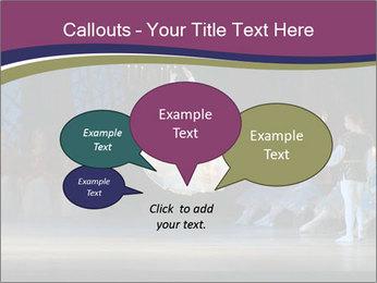 0000083456 PowerPoint Template - Slide 73