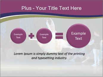 0000083456 PowerPoint Templates - Slide 75