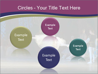 0000083456 PowerPoint Templates - Slide 77