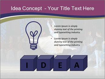 0000083456 PowerPoint Templates - Slide 80