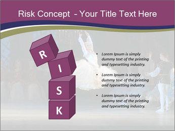 0000083456 PowerPoint Template - Slide 81