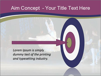 0000083456 PowerPoint Template - Slide 83