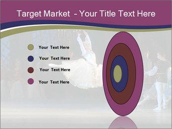 0000083456 PowerPoint Templates - Slide 84