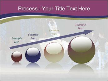 0000083456 PowerPoint Templates - Slide 87