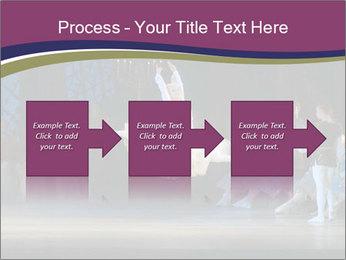 0000083456 PowerPoint Templates - Slide 88