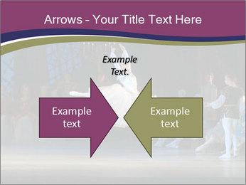 0000083456 PowerPoint Templates - Slide 90