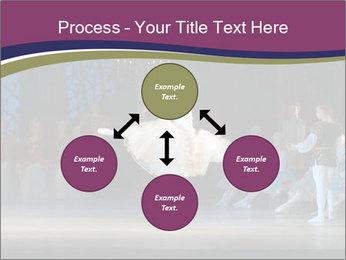 0000083456 PowerPoint Templates - Slide 91