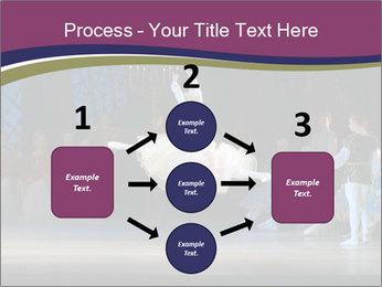 0000083456 PowerPoint Templates - Slide 92