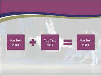 0000083456 PowerPoint Template - Slide 95