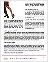 0000083456 Word Template - Page 4