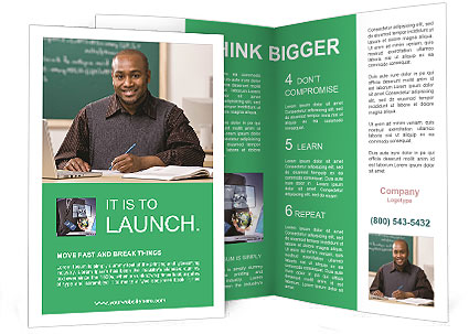 0000083457 Brochure Template