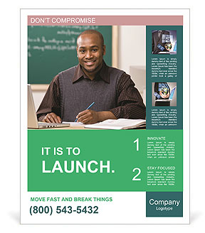 0000083457 Poster Templates
