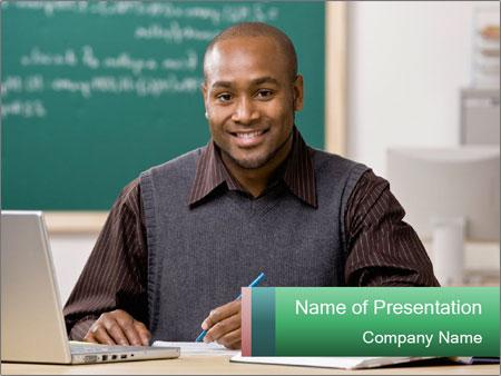0000083457 PowerPoint Templates