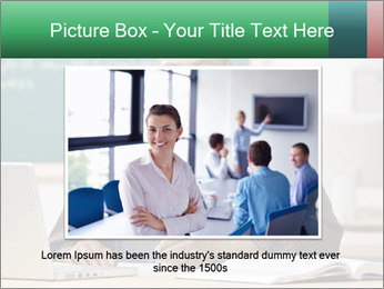 0000083457 PowerPoint Template - Slide 16