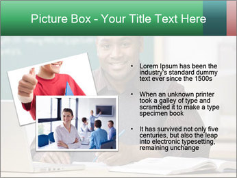 0000083457 PowerPoint Template - Slide 20