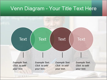 0000083457 PowerPoint Template - Slide 32