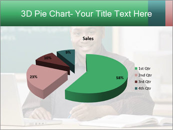 0000083457 PowerPoint Template - Slide 35