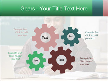 0000083457 PowerPoint Template - Slide 47