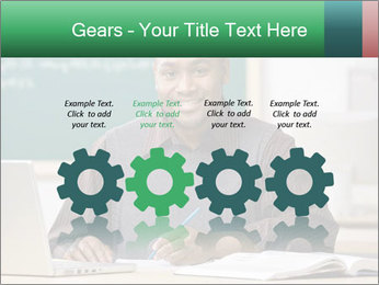 0000083457 PowerPoint Template - Slide 48