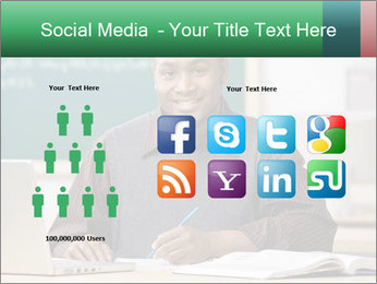 0000083457 PowerPoint Template - Slide 5