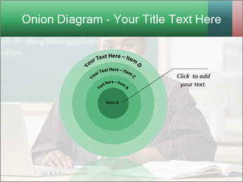 0000083457 PowerPoint Template - Slide 61