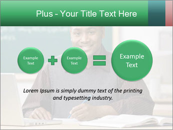 0000083457 PowerPoint Template - Slide 75