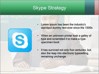 0000083457 PowerPoint Template - Slide 8