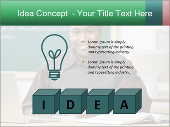 0000083457 PowerPoint Template - Slide 80