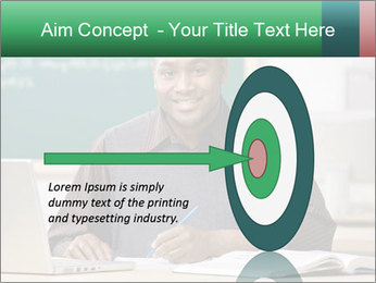 0000083457 PowerPoint Template - Slide 83