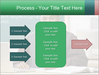 0000083457 PowerPoint Template - Slide 85