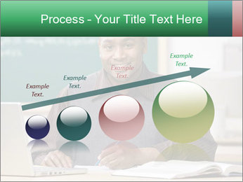 0000083457 PowerPoint Template - Slide 87