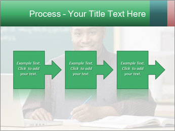 0000083457 PowerPoint Template - Slide 88