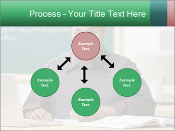 0000083457 PowerPoint Template - Slide 91