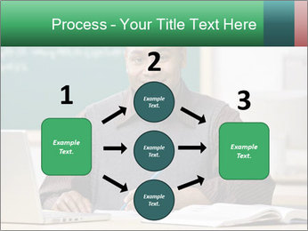 0000083457 PowerPoint Template - Slide 92