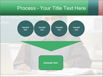 0000083457 PowerPoint Template - Slide 93