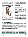 0000083457 Word Templates - Page 4