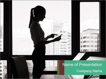 0000083458 PowerPoint Template - Slide 1