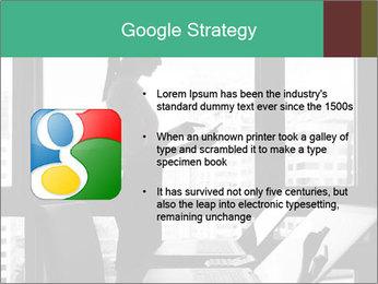 0000083458 PowerPoint Template - Slide 10