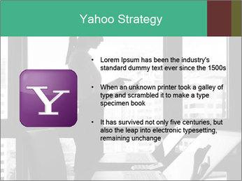 0000083458 PowerPoint Template - Slide 11