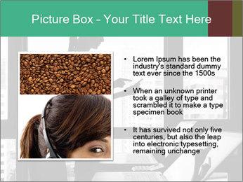 0000083458 PowerPoint Template - Slide 13